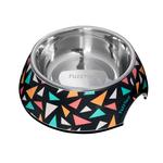 FuzzYard Fuzzyard Bowl Rad