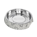 FuzzYard Fuzzyard Cat Bowl Kaos