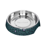 FuzzYard Fuzzyard Cat Bowl Voltage