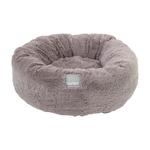 Fuzzyard Fuzzyard Eskimo Bed Grey