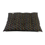 FuzzYard Fuzzyard Pet Pillow Space Raiders