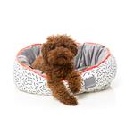 FuzzYard Fuzzyard Reversible Bed Hustle