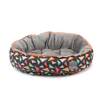 FuzzYard Fuzzyard Reversible Bed Rad