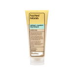 Fuzzyard Fuzzyard Sensitive Shampoo