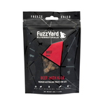 FuzzYard Fuzzyard Supernaturals Cat Treats Beef