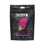 FuzzYard Fuzzyard Supernaturals Cat Treats Kangaroo