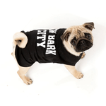 Fuzzyard Fuzzyard T Shirt New Bark City