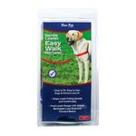 Beau Pets Gentle Leader Ewalk Harness Blue