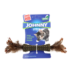 Gigwi Gigwi Johnny Stick Catnip Feather