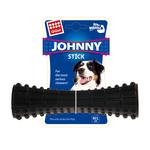 Gigwi Gigwi Johnny Stick Extra Durable Black