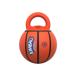 Gigwi Gigwi Jumball Basketball Orange
