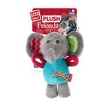 Gigwi Gigwi Plush Friendz Elephant