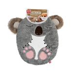 Gigwi Gigwi Snoozy Friends Koala