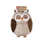 Gigwi Gigwi Snoozy Friends Owl