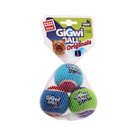 Gigwi Gigwi Tennis Ball