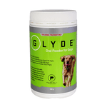 Glyde Glyde Joint Powder