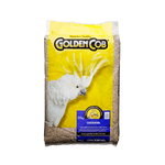 GoldenCob Golden Cob Cockatiel Mix 5 kg