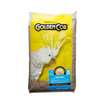 GoldenCob Golden Cob Wild Bird Mix