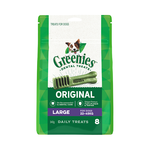 Greenies Greenies Treat Pack Large