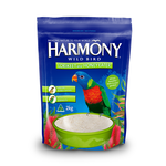 Harmony Harmony Lorikeet And Honeyeater Mix 2kg