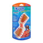 Hartz Hartz Chew N Clean Bend A Bone