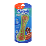 Hartz Hartz Chew N Clean Dental Duo
