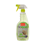 Hartz Hartz Nodor Small Animals Bedding Spray