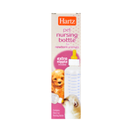 Hartz Hartz Nursing Bottles Newborn Dogs And Cats