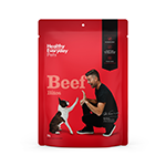 Healthy Everyday Pets Healthy Everyday Pets Beef Heart Treats