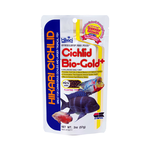 Hikari Hikari Cichlid Bio Gold Plus Mini