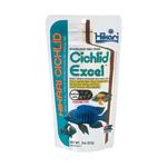 Hikari Hikari Cichlid Excel Medium