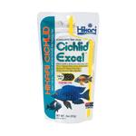 Hikari Hikari Cichlid Excel Mini