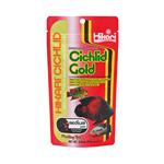 Hikari Hikari Cichlid Gold Medium