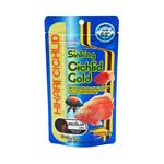 Hikari Hikari Cichlid Gold Sinking Medium