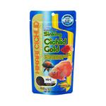 Hikari Hikari Cichlid Gold Sinking Mini