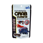 Hikari Hikari Crab Cuisine