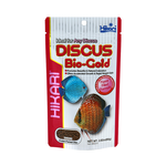 Hikari Hikari Discus Bio Gold