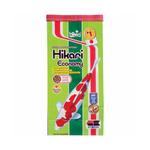 Hikari Hikari Economy Large