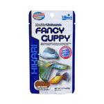 Hikari Hikari Fancy Guppy