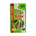 Hikari Hikari First Bites