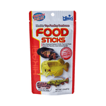 Hikari Hikari Food Sticks