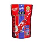 Hikari Hikari Gold Medium