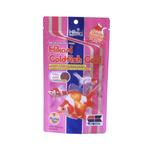 Hikari Hikari Goldfish Gold Baby