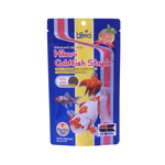 Hikari Hikari Goldfish Staple Baby