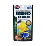 Hikari Hikari Seaweed Extreme Pellet Small