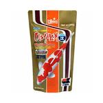 Hikari Hikari Sinking Wheat Germ Formula
