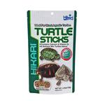 Hikari Hikari Turtle Sticks 120g