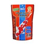 Hikari Hikari Wheat Germ Formula Medium