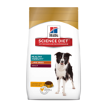 Hills Science Diet Hills Canine Adult Healthy Mobility Large Breed