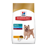 Hills Science Diet Hills Canine Adult Healthy Mobility Small Bites 7.03kg